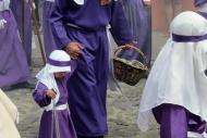 Semana Santa - Antigua