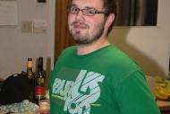 Cousin Braden2