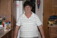 Grandma Dorothy