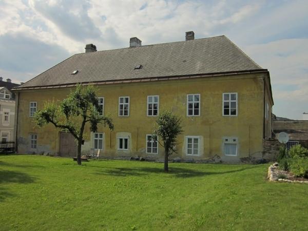 Our Loosdorf Apartment - Hohe Schule