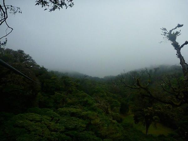 Adventura - Monteverde