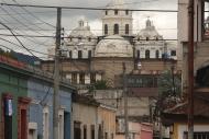 Quetzaltenango (Xela)