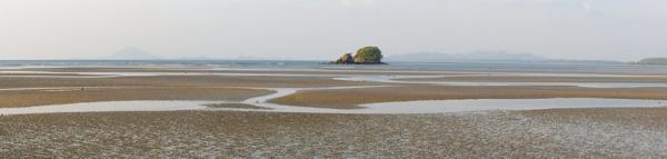 Panorama - Koh Lanta