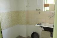 The Future Bathroom