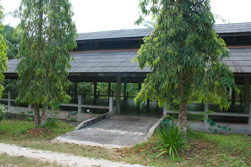 Suan Mokkh